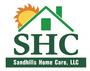 Sandhills-Home-Care-Logo1